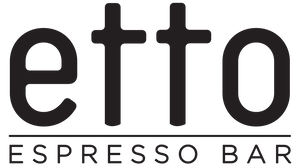 Etto Coffee Supply