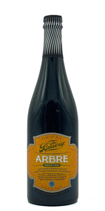 The Bruery - Arbre Dark 2017 (Medium Toast)