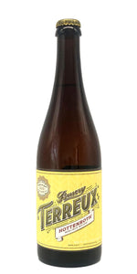 The Bruery - Hottenroth - Drikbeer - Order Craft Beer Online