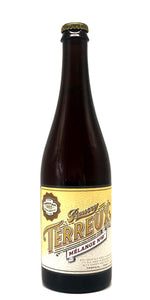 The Bruery - Mélange #9 - Drikbeer - Order Craft Beer Online