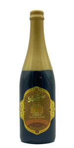 The Bruery - Sucré: Bourbon BA