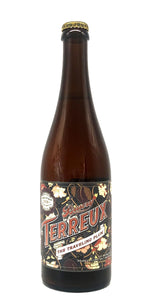 The Bruery - The Travelling Plum - Drikbeer - Order Craft Beer Online
