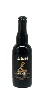 Jackie O's Pub & Brewery - Bourbon BA Dark Apparition - Drikbeer - Order Craft Beer Online