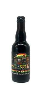 Jackie O's Pub & Brewery - Champion Ground - Drikbeer - Order Craft Beer Online