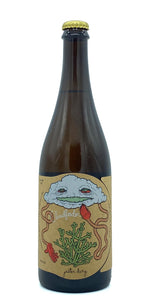 Jester King / Tired Hands - Cloud Feeder batch #2