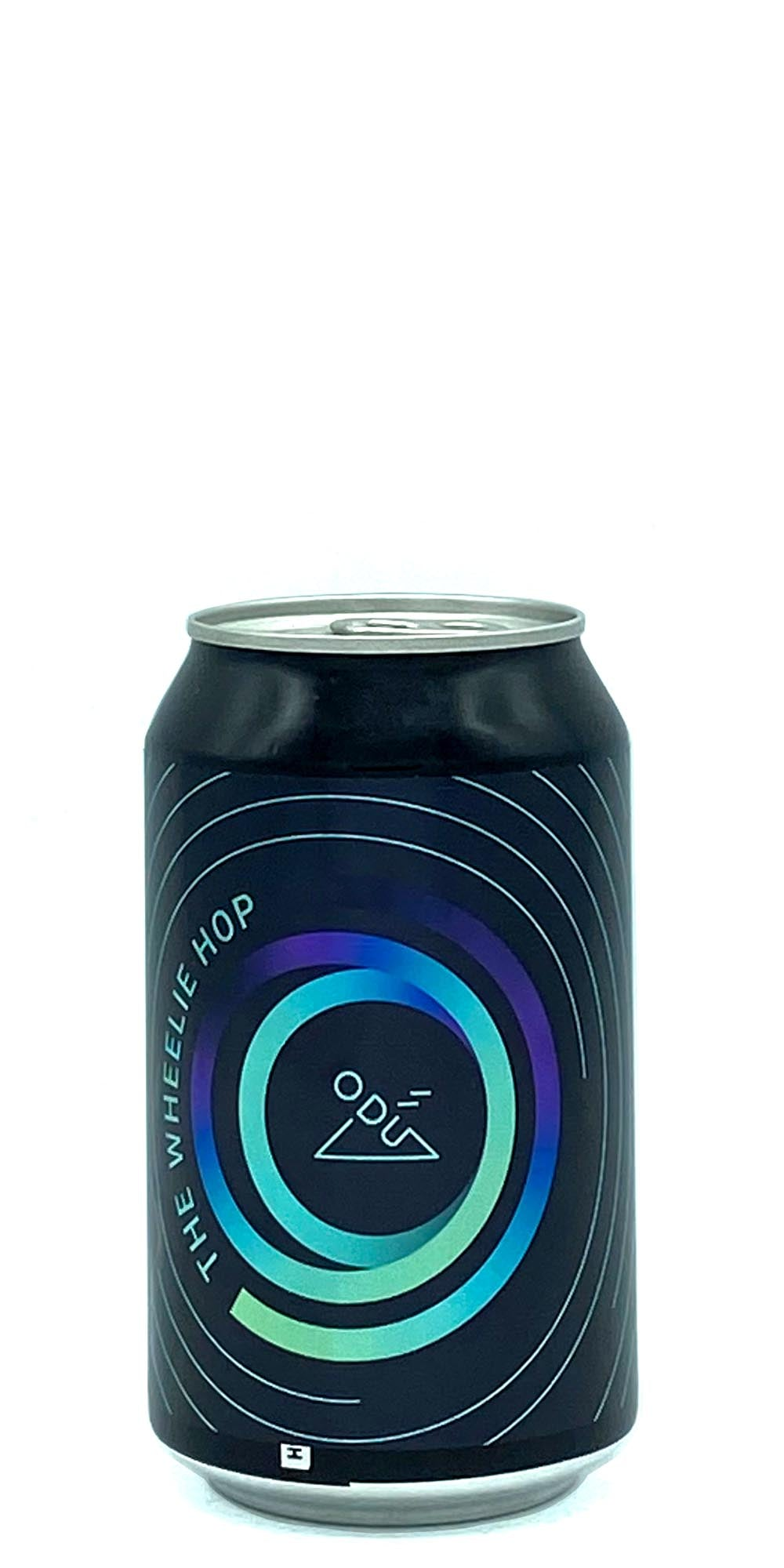 ODU Brewery - The Wheelie Hop - Drikbeer - Order Craft Beer Online