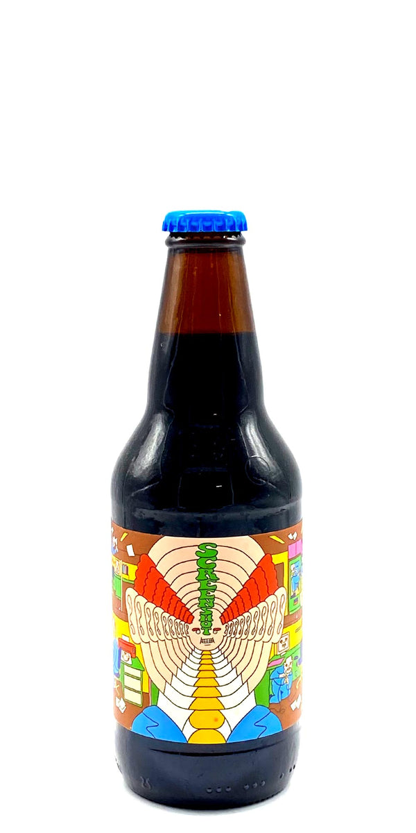 Prairie Artisan Ales - Screenshot - Drikbeer - Order Craft Beer Online
