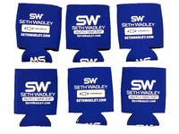 SW Blue 6 Pack