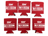 SW Perry Red 6 Pack