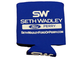 SW Perry Blue 6 Pack