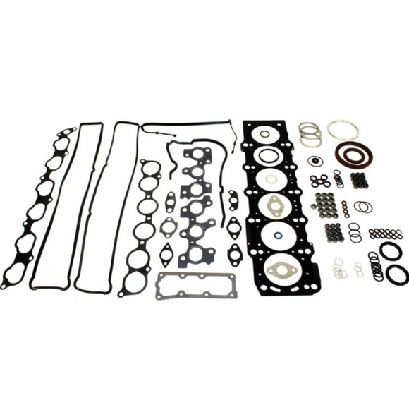 Niced Up Kit: 2jz gte Toyota OEM Full Gaskets Kit