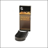 ACL Race Bearings, Mains: 7M8103H-STD