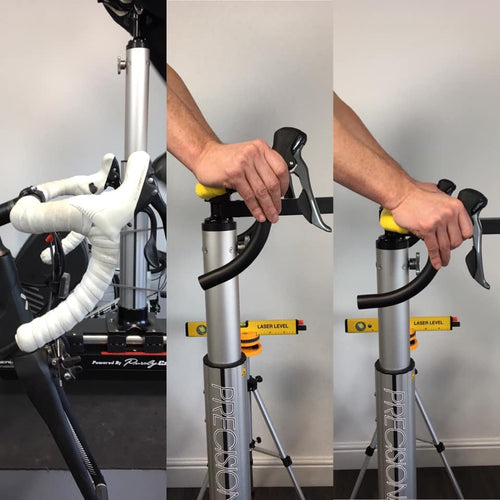 Why have a bike fit?