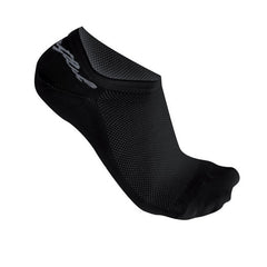 Sportful Invisible W Sock