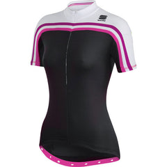 Sportful Allure Jersey Size XL