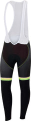 Sportful Bodyfit Pro Thermal BibTight<br />