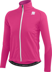 Sportful Kid's Softshell Jacket