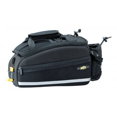 TOPEAK MTX TRUNK BAG EX & EXP
