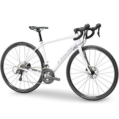 2018 Trek Domane ALR 4 Disc Women's