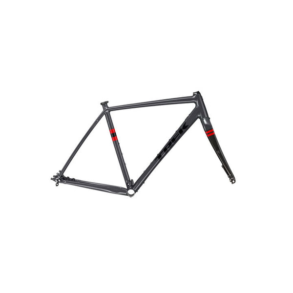 Trek Checkpoint ALR Frame Set  2019
