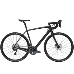 Trek Checkpoint SL 6 Road Bike 2019