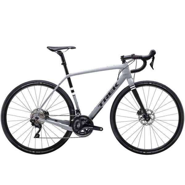 Trek Checkpoint SL 5 Road Bike 2019