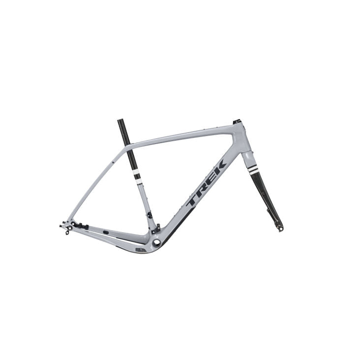 Trek Checkpoint SL Frame Set  2019