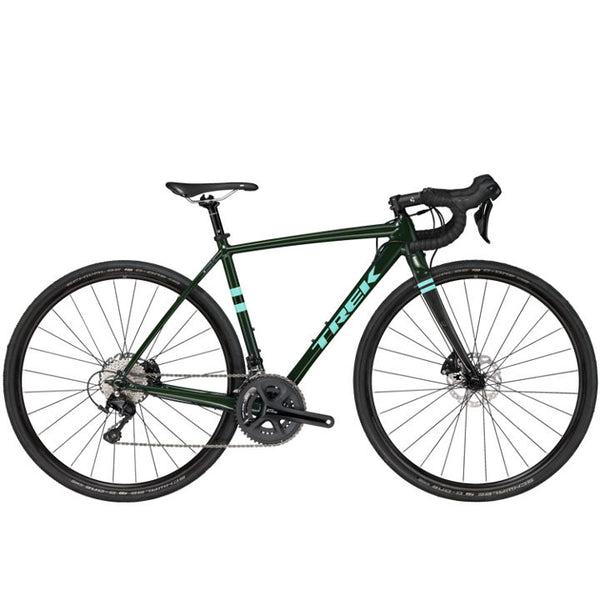 Trek Checkpoint ALR 5 Women's Bike 2019