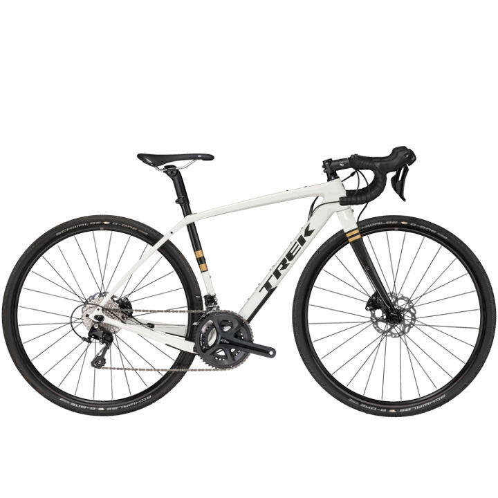 Trek Checkpoint SL 5 Women's Bike 2019
