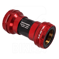 ROTOR - Bottom Bracket UBB 4630 PF30 CERAMIC