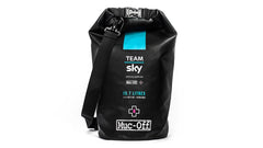 Muc-Off Cleaning Kit Team Sky