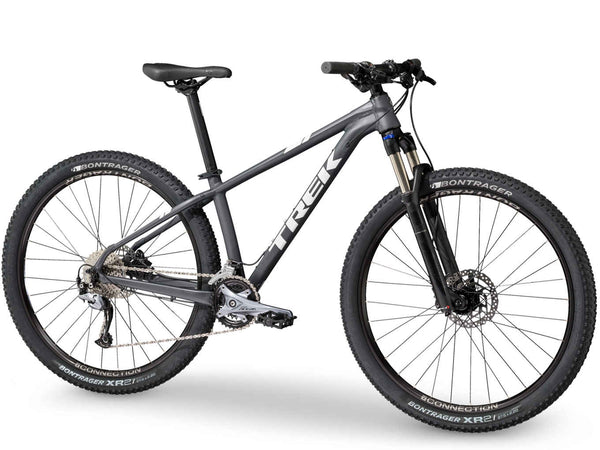 2019 Trek X-Caliber 7 Women's