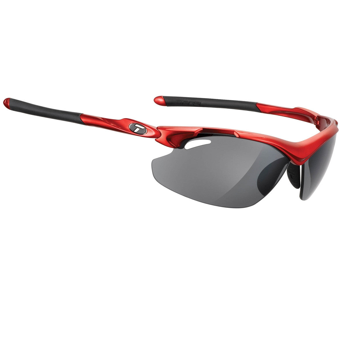TIFOSI TYRANT 2.0 INTERCHANGEABLE LENS SUNGLASSES