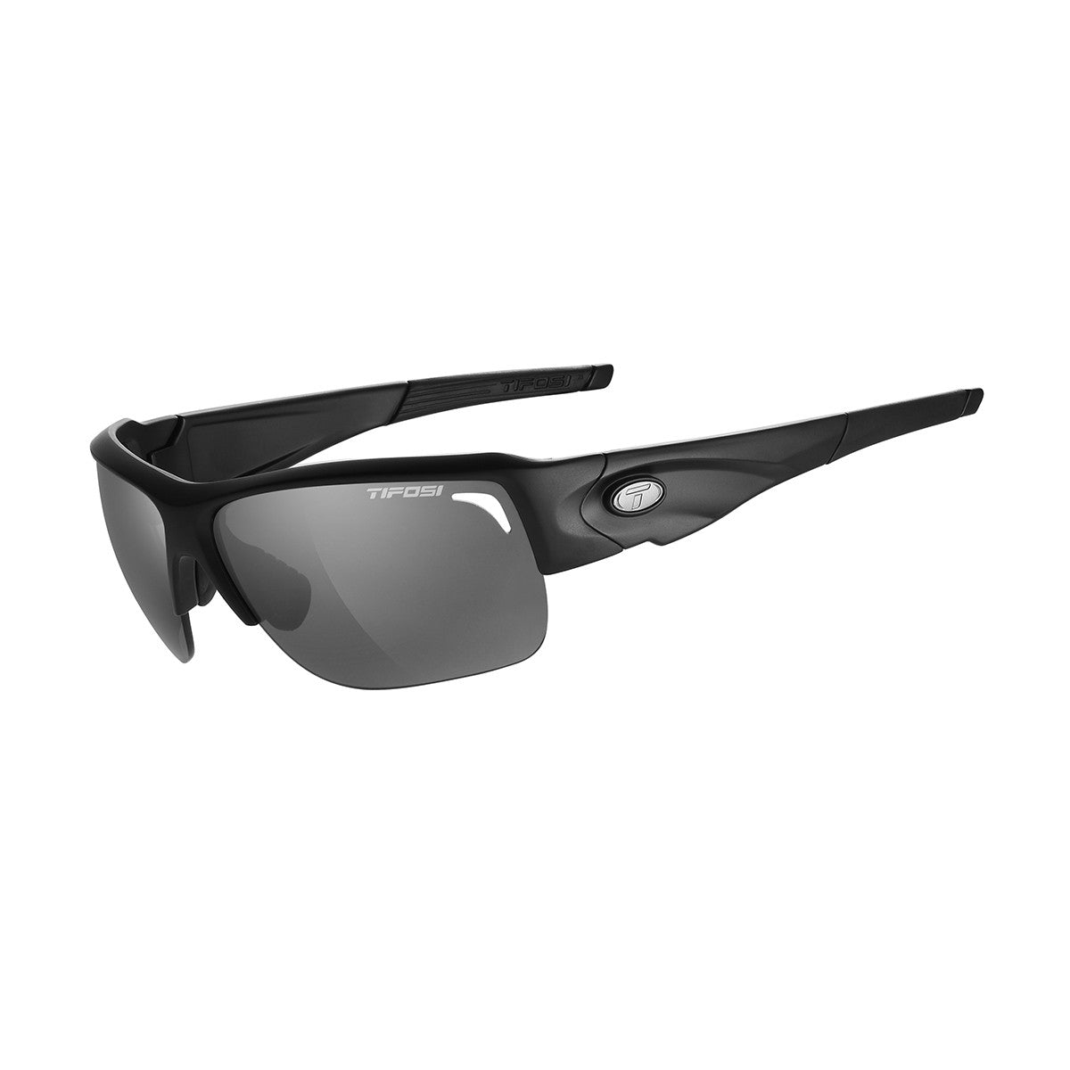 TIFOSI ELDER INTERCHANGEABLE LENS SUNGLASSES