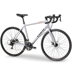 Trek CrossRip 1