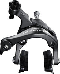 Shimano Ultegra 6800 Rear Brake