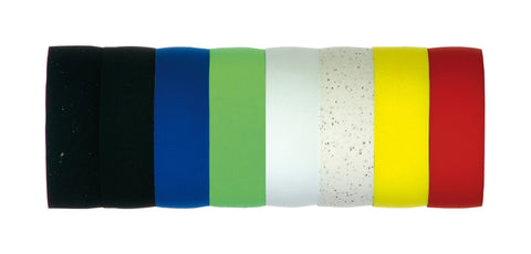 BBB Race Ribon Bar Tape