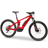 Ex demo Trek Powerfly 7 FS Plus 18.5""