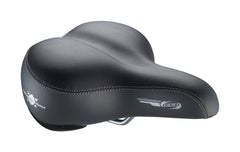 BBB BSD-25 - SoftComfort Memory Foam Saddle