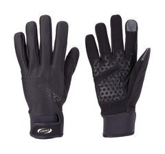 BBB BWG-21 - CONTROLZONE WINTER GLOVES (XXXL, V15)