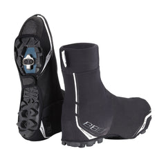BBB BWS-01 - RaceProof Shoe Covers
