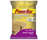 Power Bar ENERGIZE WAFER