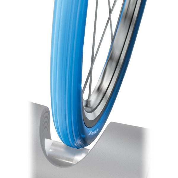 Tacx Trainer Tyre 700x23c