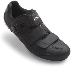 Giro Trans E70 Road Shoe Size 42 EU / 8 UK Only