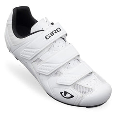 Giro Treble II Road Shoe Size 43 EU / 8.5 UK
