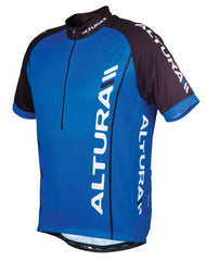 Altura Children's Short Sleeve Jersey