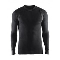 Craft Active Extreme 2.0 LS Mens Baselayer