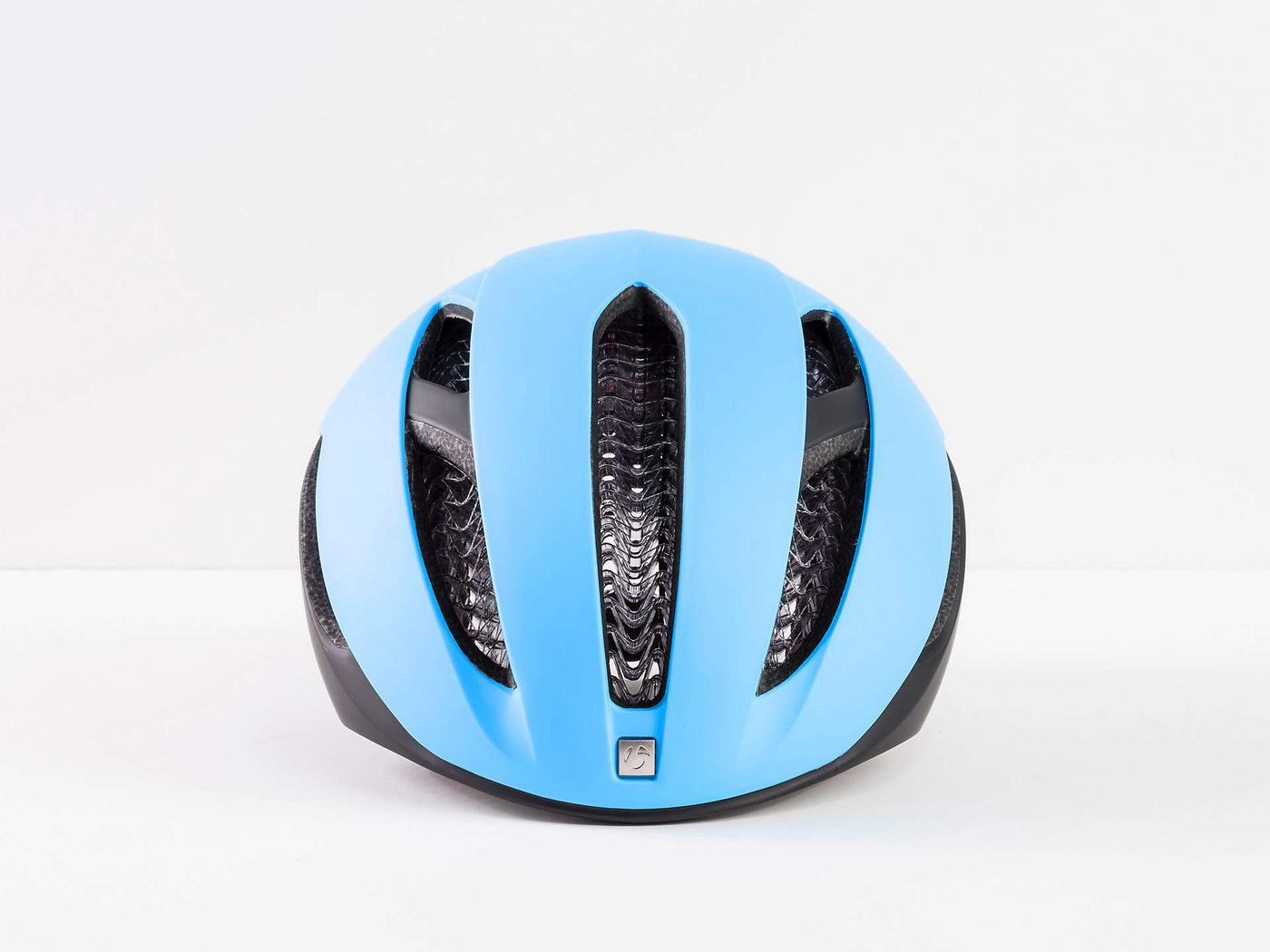 Bontrager XXX WaveCel Road Bike Helmet