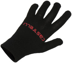 Castelli Unico Gloves