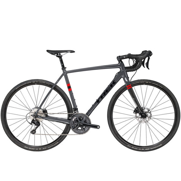 Trek Checkpoint ALR 5 Road Bike 2019